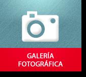Galería Fotografíca