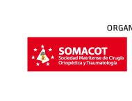Sociedad Matritense de Cirugía Ortopédica y Traumatología (SOMACOT)