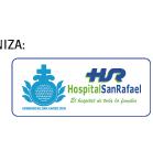 Hospital San Rafael de los Hermanos de San Juan de Dios