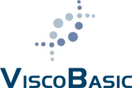 VISCOBASIC
