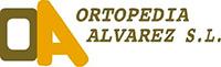 ORTOPEDIA ÁLVAREZ
