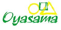 Oyasama, S.L.