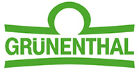 Grunenthal Pharma, S.A.