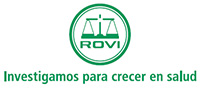 LABORATORIOS FARMACÉUTICOS ROVI, S.A